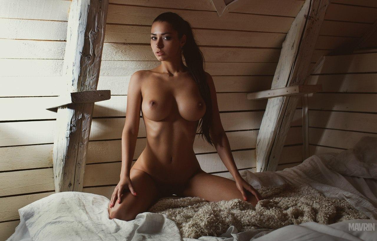Фотографии голых моделей 23 фотография