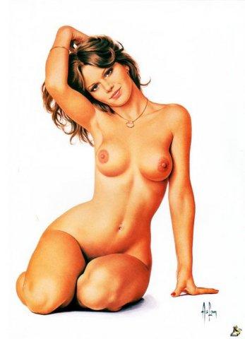 piter-prostitutki-modeli-intim-transeksualki