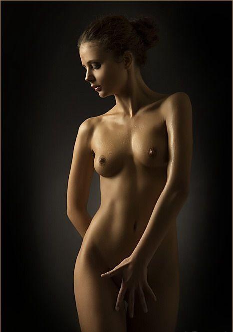 фото девушек голых профессиональные