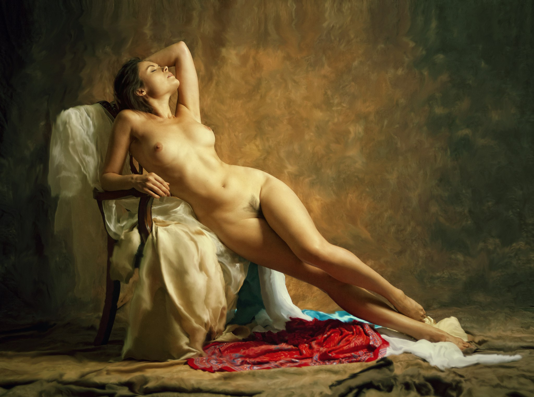 story-nude-girl-art-pictures-chinese