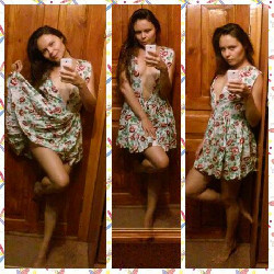 g/e/Marisabel/marisabel-kvp38UVuP-o.jpg
