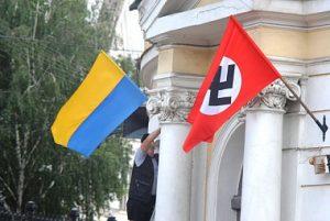 ukraina-svastika