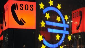 euro rules europe
