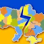 ukraine-divided