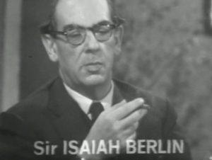 Thetrap_episode3_isaiah_berlin