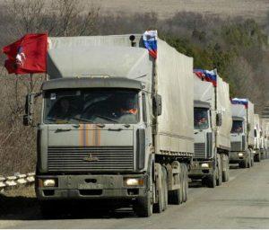 russian_humanitarian_aid_convoy