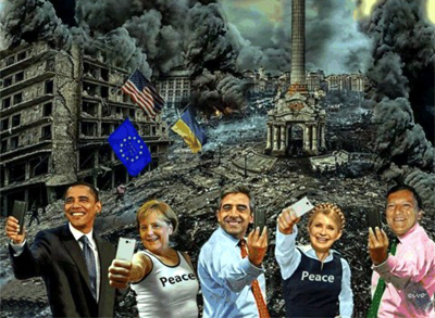 ukr-peace-big86823