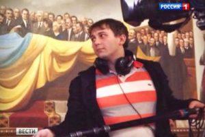 ukr_Anton_Voloshin