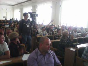 ukr_Lugansk_votes_union_Donetsk