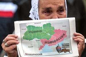 ukr_Novorossija_babushka