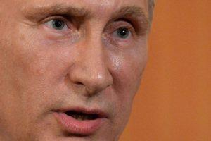 ukr_Putin_closeup