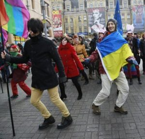 ukr_gay_parade