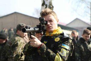 ukraine-protesters-military