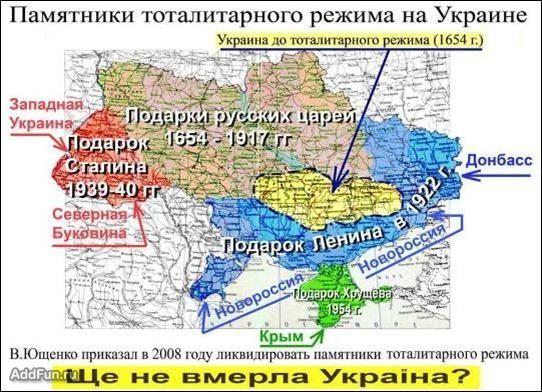 Ukraine_original