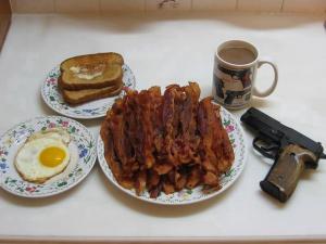 bacon-gun-breakfast