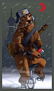 russian-bear-10-07-14