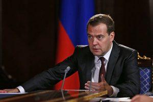 ukr_Dmitri_Medvedev