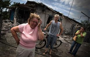 ukr_Donbass_people_bombed