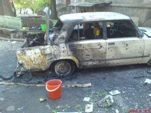 ukr_Donetsk_26_July_2014