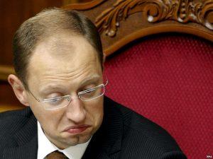 ukr_Iacenjuk_691430