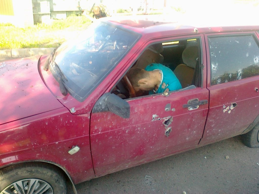 ukr_Kramatorsk_2july_car