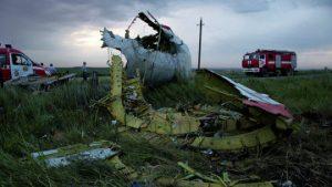 ukr_MH17_1016585933