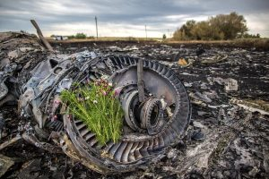ukr_MH17_engine