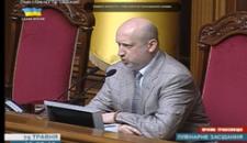 ukr_Turchinov_41720