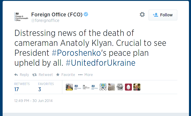 ukr_UK_foreign_office_2014-07-01