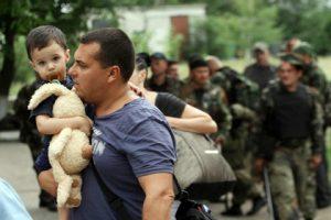 ukr_children_of_war