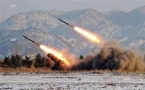 ukr_cnn_ballistic_missiles