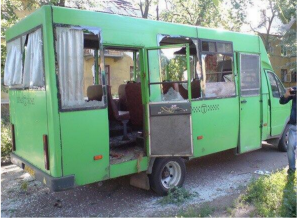 ukr_kramatorsk_minibus_1july