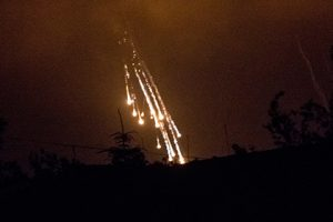 ukr_phosphorous_bombs