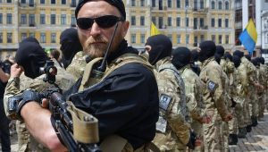 ukr_swedish_radio_azov_report