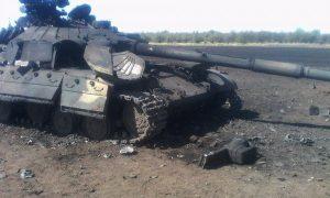 ukr_tank_7CX-i1_0un4