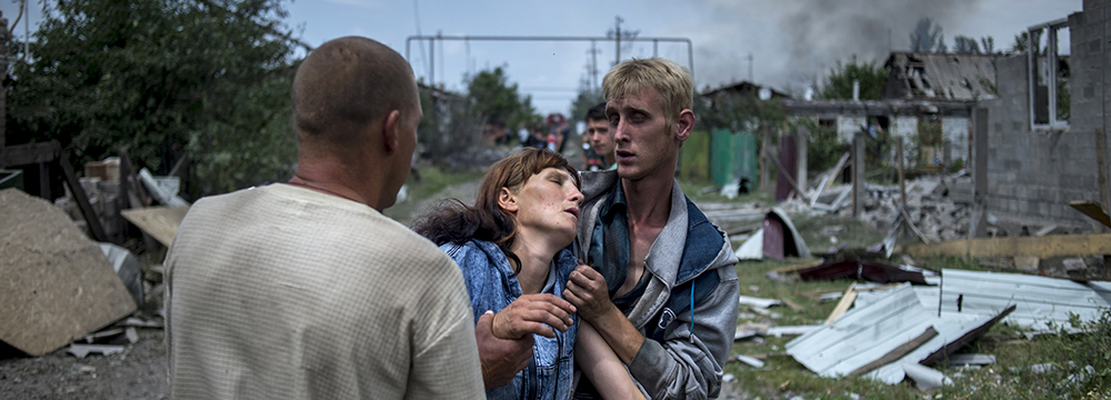 ukr_war_2July_victims