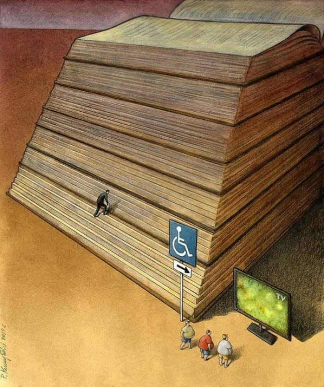 Pawel-Kuczynski-for-disabled