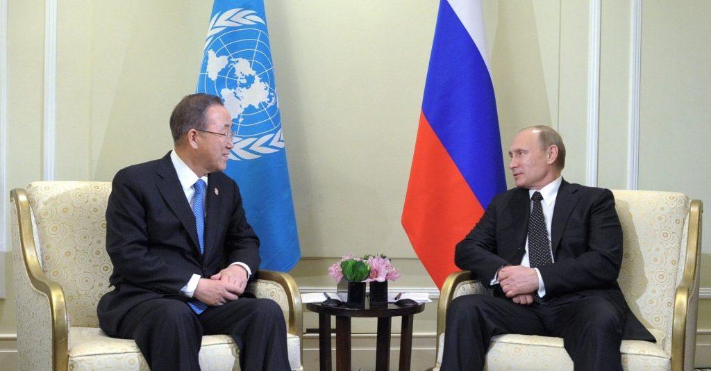UN_Russia