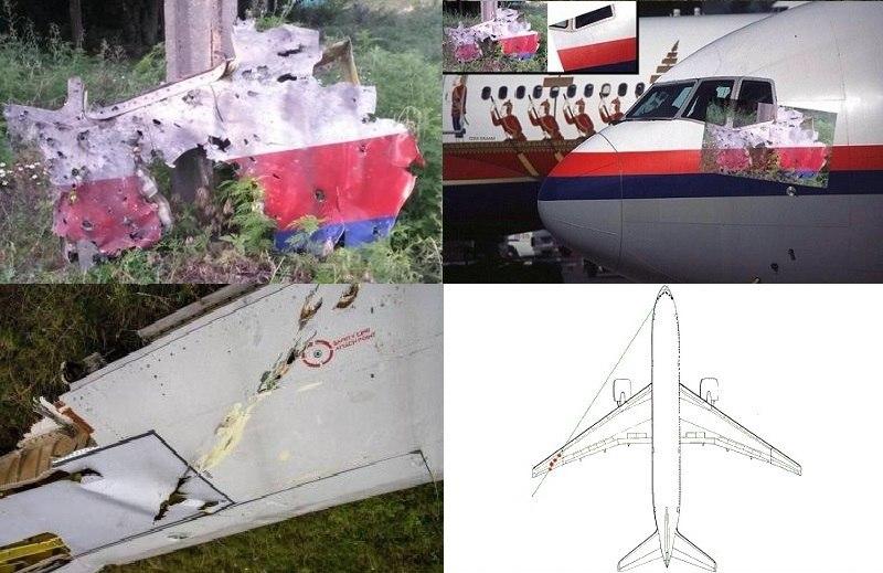 ukr_Boeing_Malaysian_QvqmkgsAa8Q1