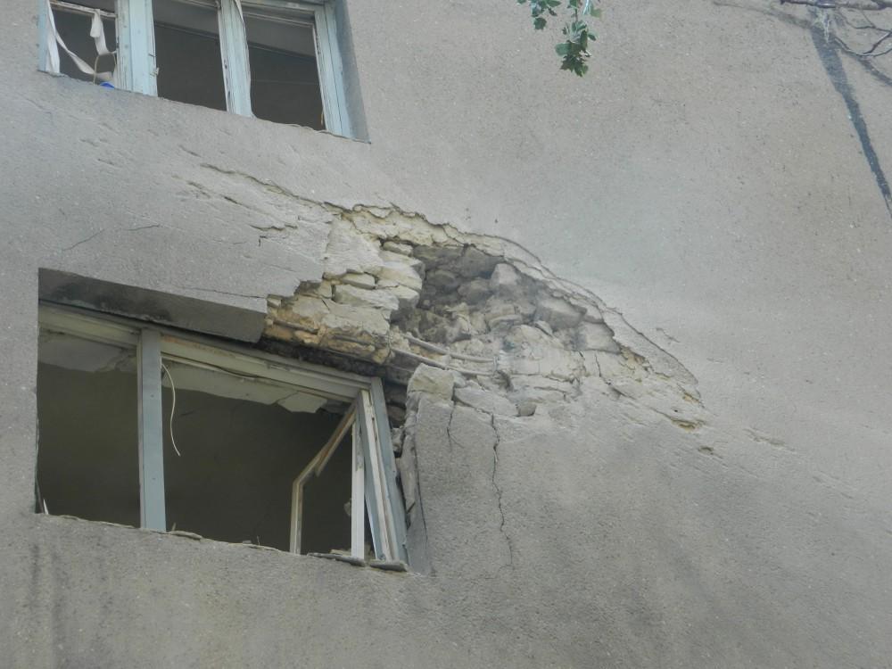 ukr_Donetsk+63780_1000