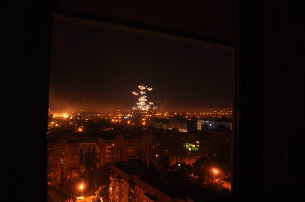 ukr_Donetsk_MU5JAWaGfDM
