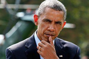 ukr_Obama_thinking
