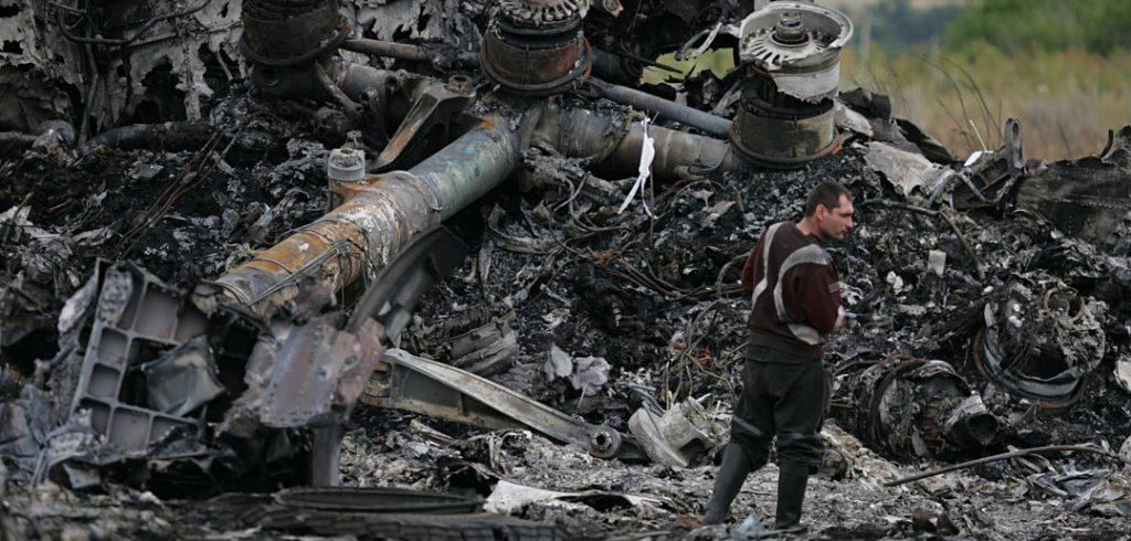 ukr_boeing_mh17-wreckage