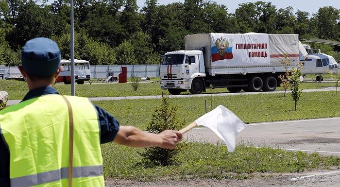 ukr_humanitarian_aid_truck_2014081310562543119