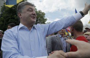 ukraine_petro_poroshenko_ap_img