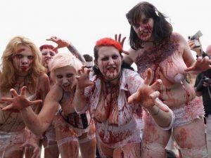 2010_06_09_zombicannes9