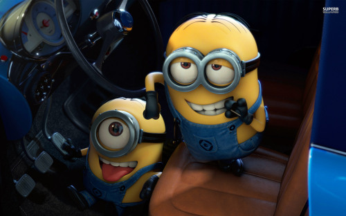 Despicable-me-2-Movie-Cute-wallpapers-8