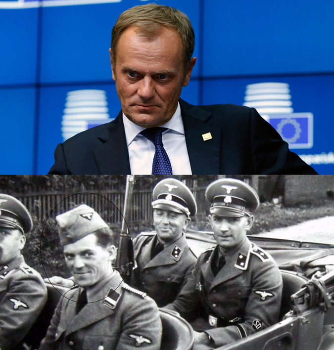 Donald_Tusk_and_grandfather