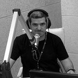 Mikhail_Shahnazarov