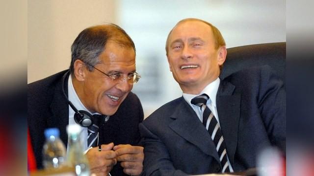 Putin-i-Lavrov-laugh